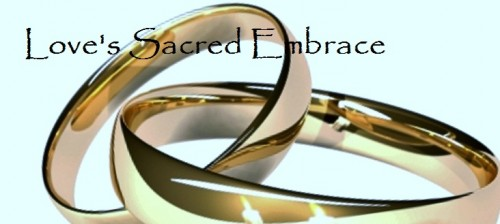 cropped-catholic_wedding_rings-2.jpg