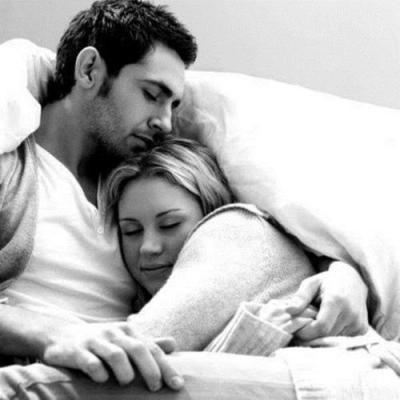 Cute-Romantic-Love-Couple