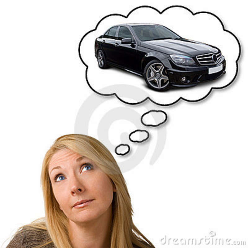 dreaming-expensive-new-car-12810851